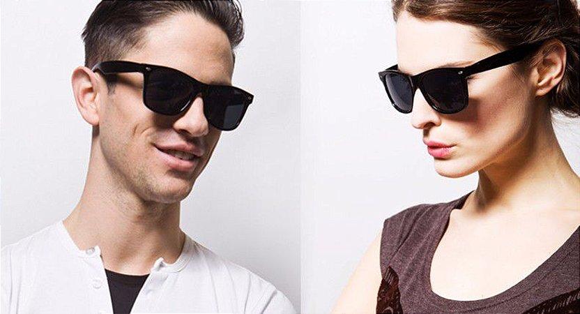 4658776dc231e Óculos de Sol para Homens e Mulheres - misturebaimport
