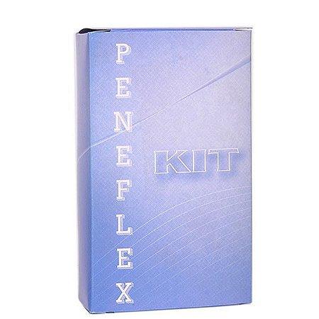 Kit reposição de acessório peneflex
