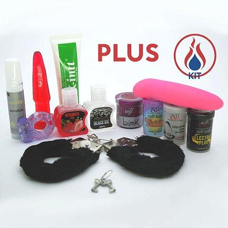 Kit Plus