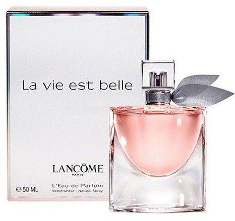 4200e143c1 Lancôme La Vie Est Belle L'Eau de Parfum Perfume Feminino - Bethel ...