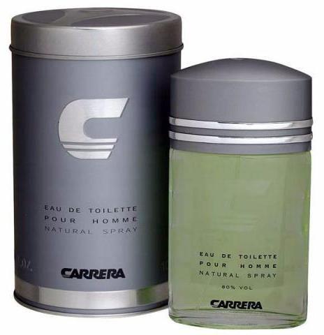 ed6fdd9952 Carrera Pour Homme Eau de Toilette Perfume Masculino - Bethel Store ...