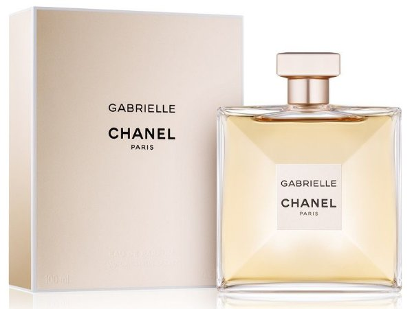 5f456d77160 Gabrielle Chanel Eau de Parfum Perfume Feminino - Bethel Store ...