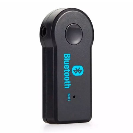 Adaptador Bluetooth Veicular - MBtech MB74163