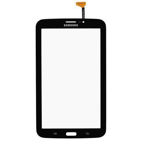 Manutenção de Tablet Samsung T116 Preto Troca de Touch sn