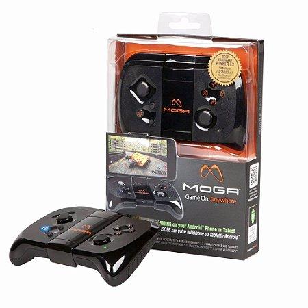 Controle para Celular MOGA Gaming Bluetooth