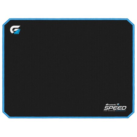 Mouse Pad Gamer Fortrek Speed MPG102