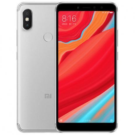 Smartphone Xiaomi Redmi S2 Dark Grey 64gb 4gb RAM
