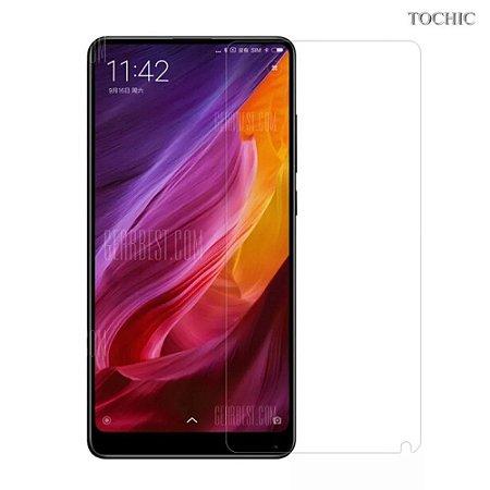 """Película de vidro Xiaomi Mi Mix 2 tela 5.99"""""""