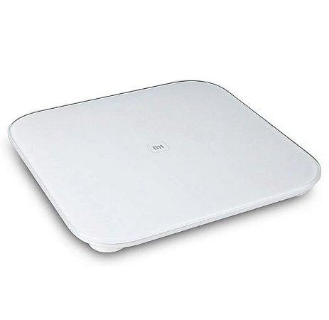 Balança Xiaomi Mi Smart Scale - (XMTZCO1)
