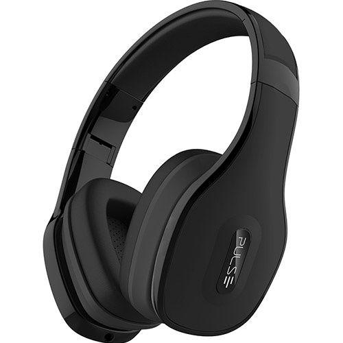 Fone de Ouvido Bluetooth Pulse PH150 - Preto