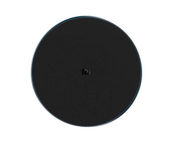Carregador Wireless Xiaomi MI Wireless ChargingPad GDS4142GL