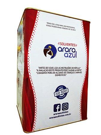 THINNER 8151 ARARA AZUL