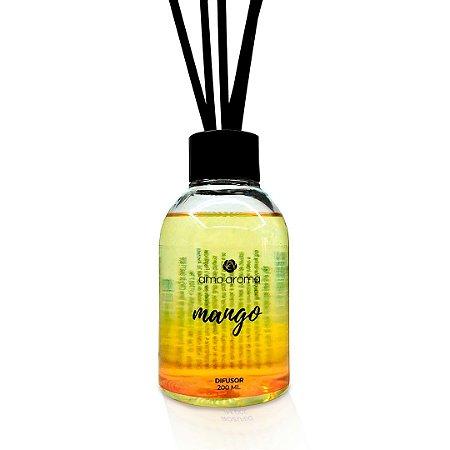 Difusor de Fragrância - Mango - 200 ml