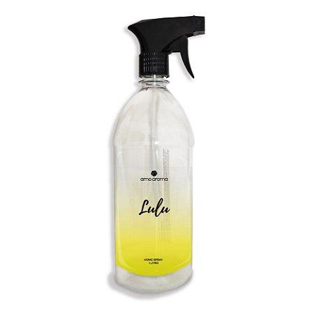 Home Spray 1L Lulu
