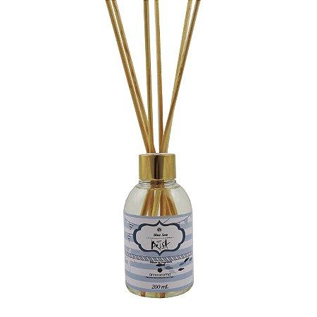 Difusor de Fragrancia - Amo Brisa -  Blue Sea - 200 ml