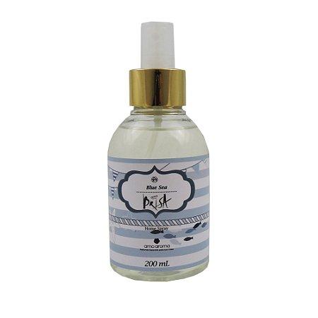 Home Spray - Blue Sea - 200 ml