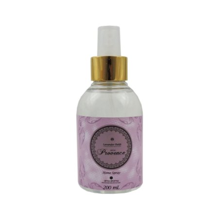 Home Spray - Lavander - 200 ml