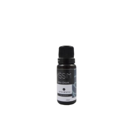 Óleo Essencial - Spice Green - 20 ml
