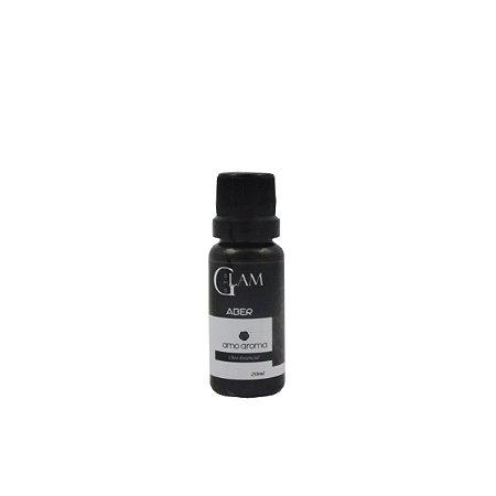 Óleo Essencial - Amo Glam - Aber - 20 ml