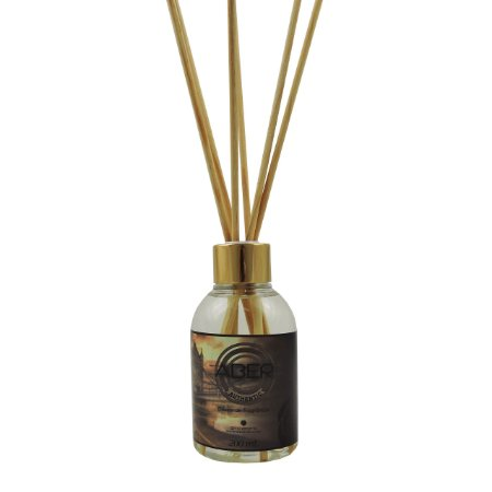 Difusor de Fragrância - Amo Glam - Aber - 200 ml