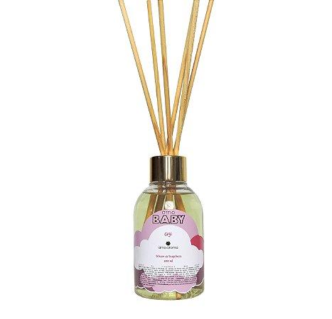 Difusor de Fragrancia - Amo Baby - GIGI - 200 ml