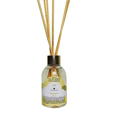 Difusor de Fragrância - Lulu - 200 ml