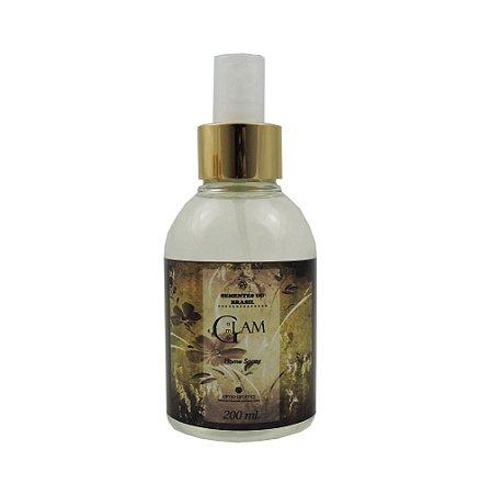 Home Spray - Sementes do Brasil - 200 ml