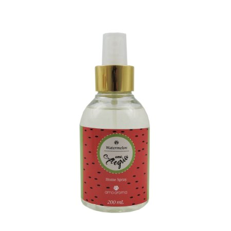 Home Spray - Watermelon - 200 ml