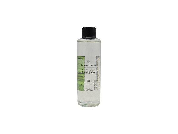 Refil Difusor de Fragrância - Amo Frescor - Bamboo - 100 ml