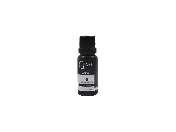Óleo Essencial - Gigi - 20 ml