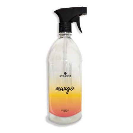 Home Spray 1L Mango