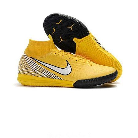 Nike Mercurial SuperflyX 6 Elite IC