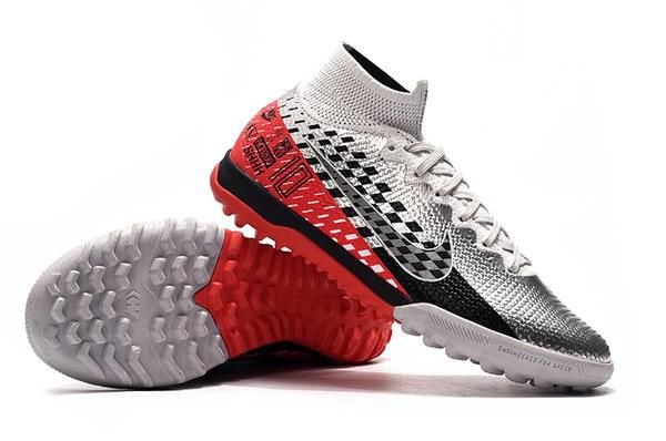 NIKE MERCURIAL SUPERFLY 7 TF