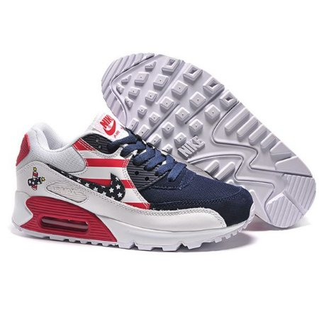 T 234 Nis Nike Air Max 90 Usa Genesisport Outlet