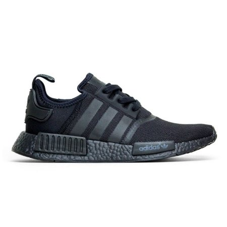 872ab78c7d9db Tênis Adidas NMD - PT - Genesisport Outlet