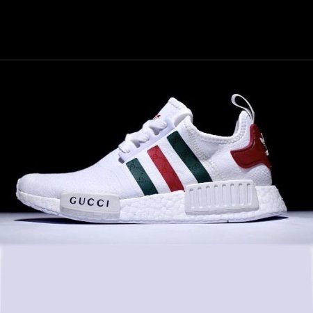 b6f362920 Adidas NMD Gucci - BC - Genesisport Outlet