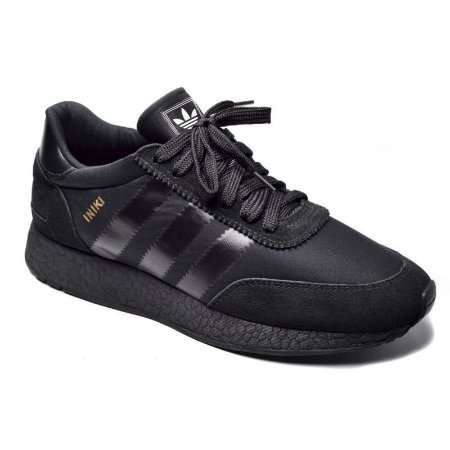 Tênis Adidas Iniki - PT **BLACK FRIDAY**