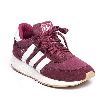 8bdaee9bdc Tênis Adidas Iniki - VNHB - Genesisport Outlet