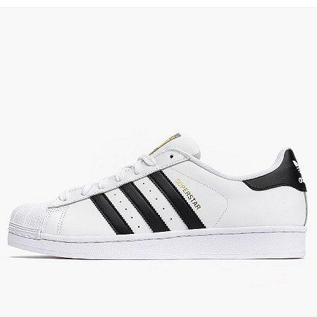 Tênis Adidas Superstar - BCPT