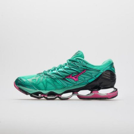 Mizuno Wave Prophecy 7 - VDRS