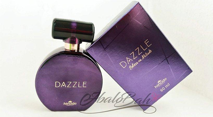 Perfume Dazzle 60ml