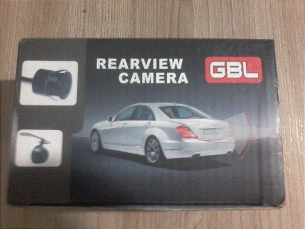 Câmera De Ré GBL16C