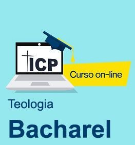 Curso Interdenominacional de Teologia On-line (Bacharel)