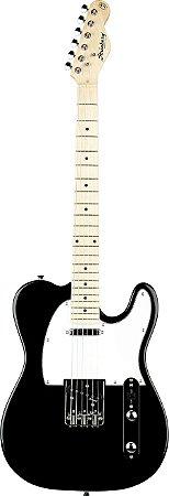 Guitarra Strinberg TC120S BK Telecaster - Preta
