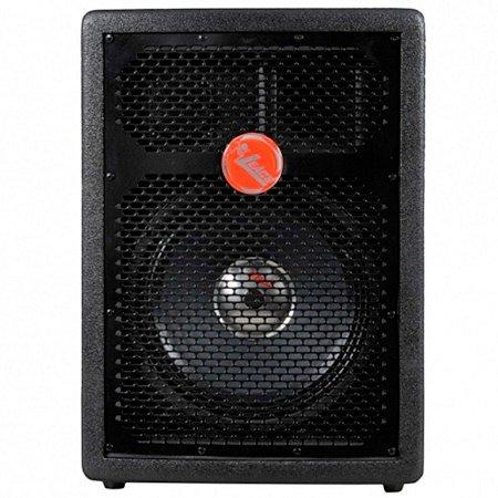 """Caixa de som Passiva Leacs 10"""" 150W - FIT160"""