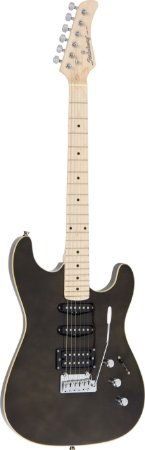 Guitarra Strinberg SGS-100 - BK