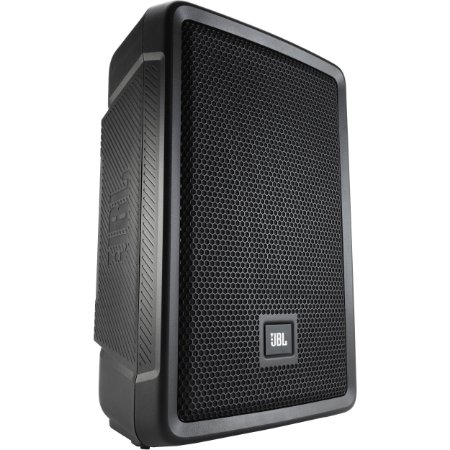 Caixa JBL IRX108BT c/ Bluetooth