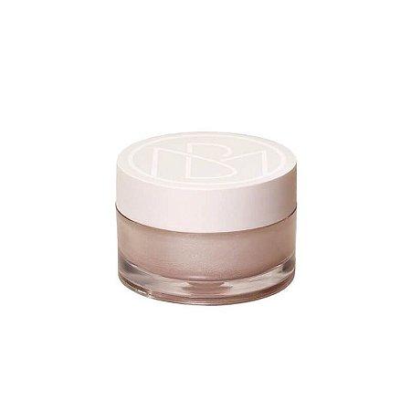 Iluminador em gel Marmalade - BM Beauty