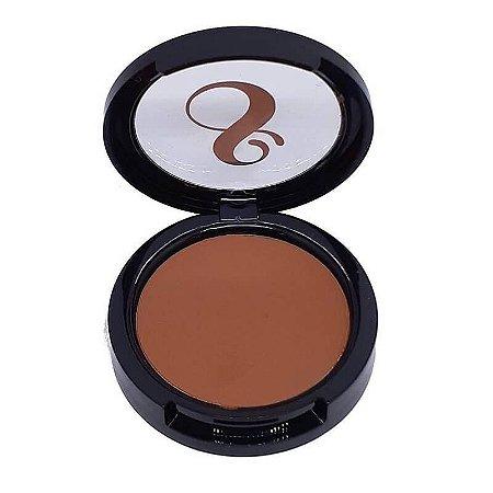 PROMO/ Blush compacto Stone - Suelen Makeup