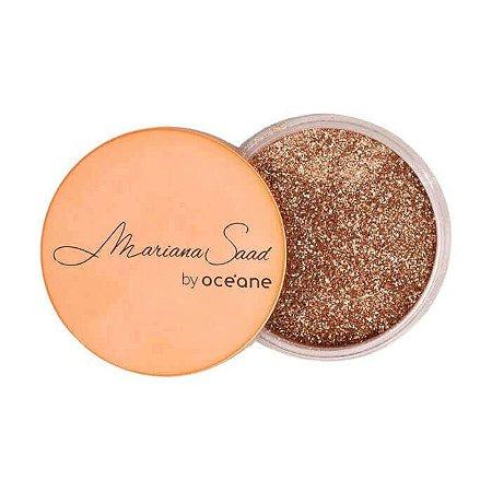Pó Iluminador Skin Shine cor Ultra Shine - Mariana Saad